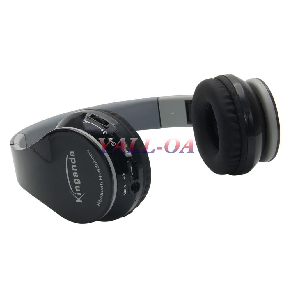usb dongle bluetooth wireless headset headphone earphone. Black Bedroom Furniture Sets. Home Design Ideas