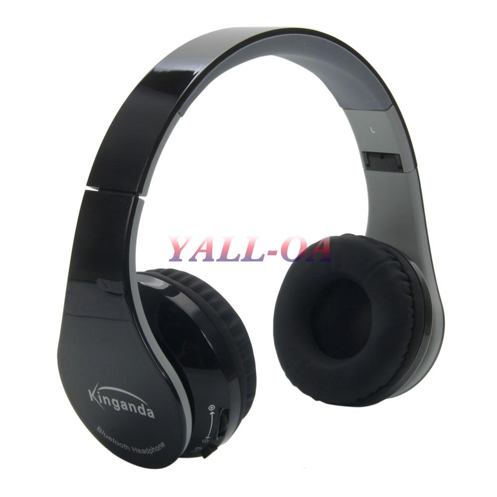 usb dongle bluetooth wireless headset headphone earphone with receiver for ps4 ebay. Black Bedroom Furniture Sets. Home Design Ideas